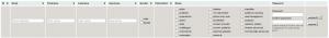 Enterprise Portal Publication Users 2