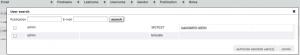 Enterprise Portal Publication Users 3